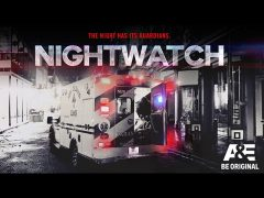 Nightwatch640