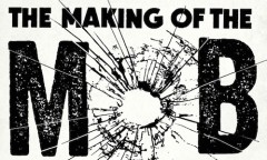 The-Making-Of-The-Mob-New-York1-e1428692986545