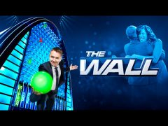 the-wall-640