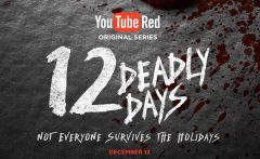 youtube-red-12-deadly-days